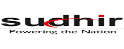 SUDHIR POWER LTD (GENERATORS).