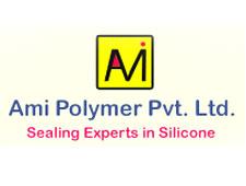 AMI POLYMERS PVT. LTD