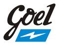GOEL POWER ENGINEERS