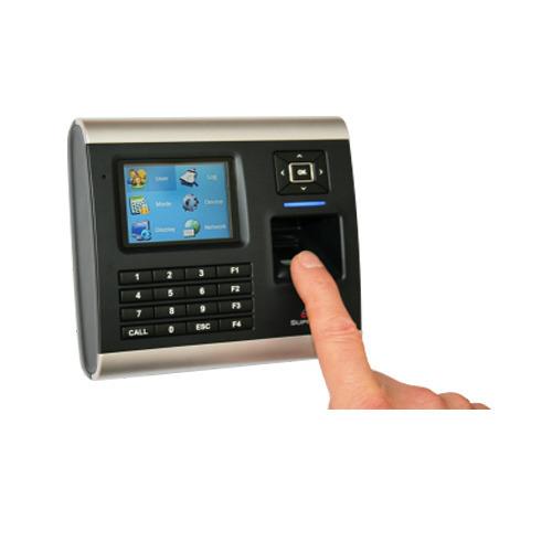 biometric-readers-500x500.jpg