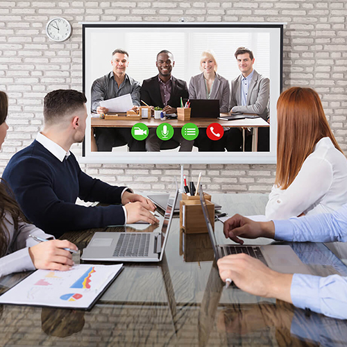 Benefits-of-Video-Conferencing21.jpg