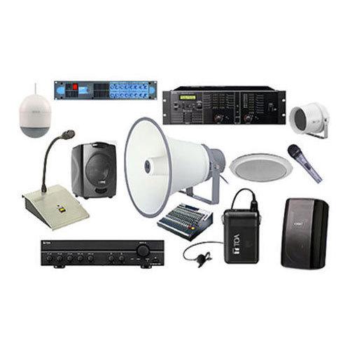 public-address-system-500x500.jpg