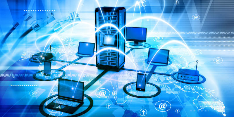 Data-Networking-Cloud-Services-2-800x400.jpg