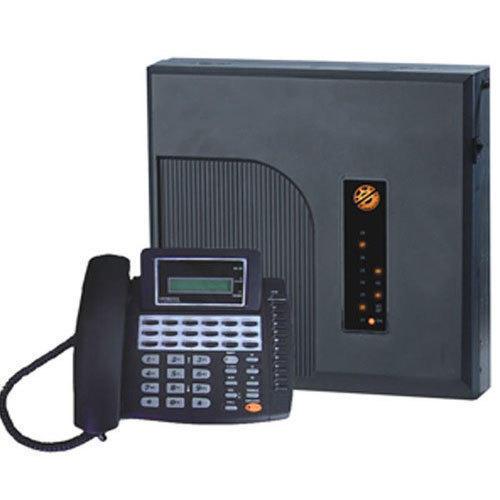 epabx-system-500x500.jpg