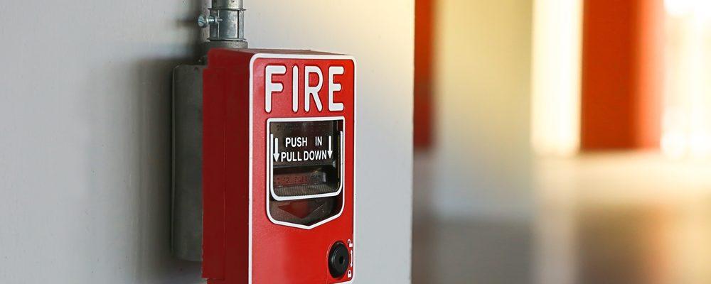 fire-alarm-1000x400.jpg
